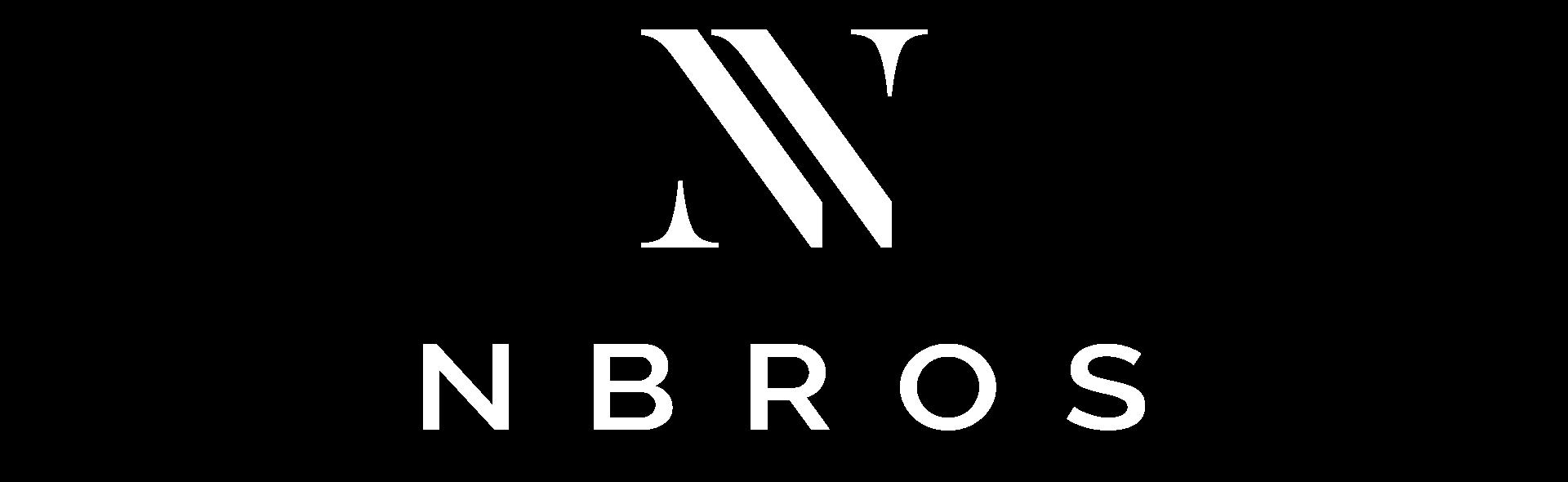 NBROS